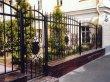 Секційні паркани, фото 10