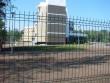 Панельный забор, фото 3