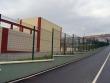 Панельный забор, фото 4