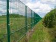 Панельный забор, фото 5