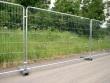 Панельный забор, фото 10