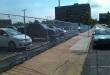 Городские ограждения, фото 12