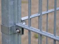 Заборы и ограждения, фото 11
