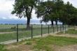 Забор из сетки Рабицы, фото 11