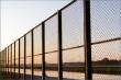 Забор из сетки Рабицы, фото 12
