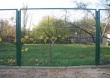Забор из сварной сетки, фото 4